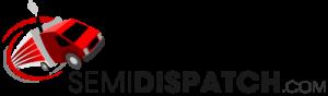 SemiDispatch.com