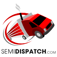 Why SemiDispatch is the perfect dispatch software for your trucking company
